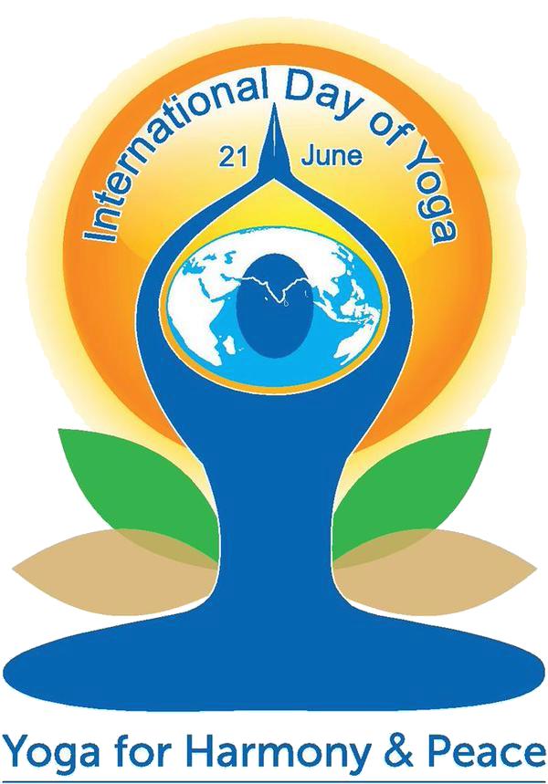 idayofyoga logo