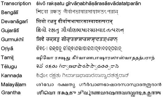 new living translation word studies pdf